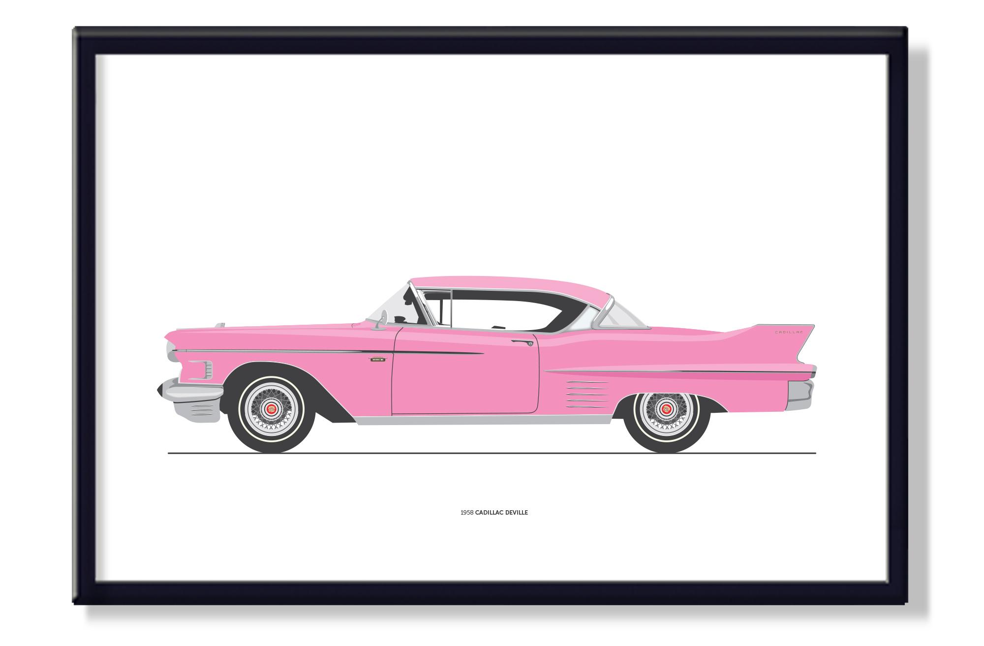 Blog-image-De-Ville-Cadillac