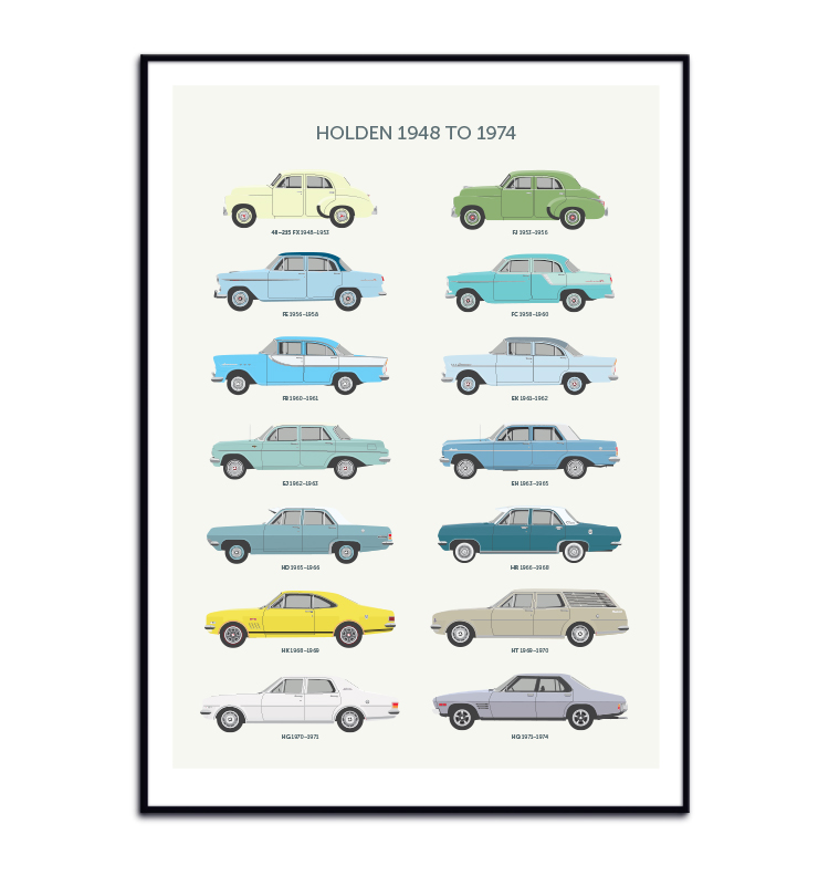 Blog-image-Holden-range-750
