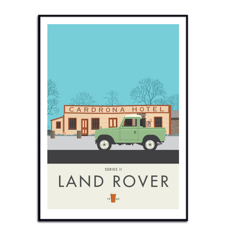Blog-image-Land-Rover-750