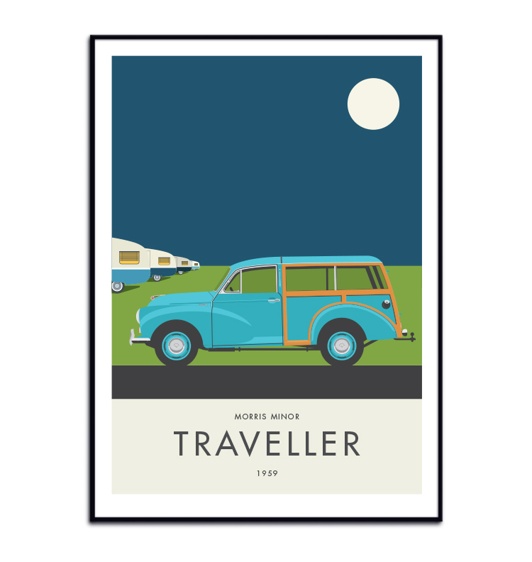 Blog-image-Traveller-750
