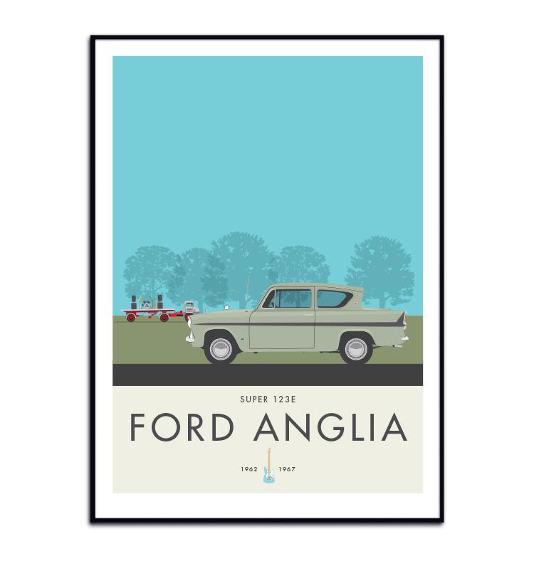 Blog-image-Anglia-Western-Springs-750