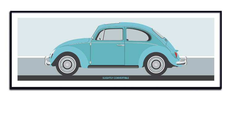 Blog-image-slightly-convertible-(Profiles)-750