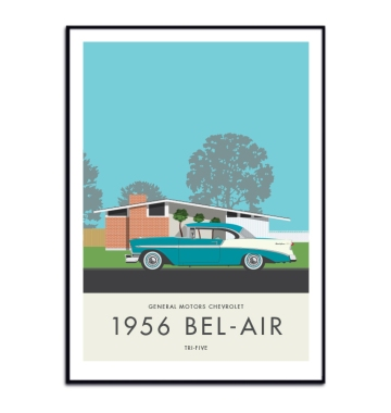 Blog-image-56-Bel-Air-750