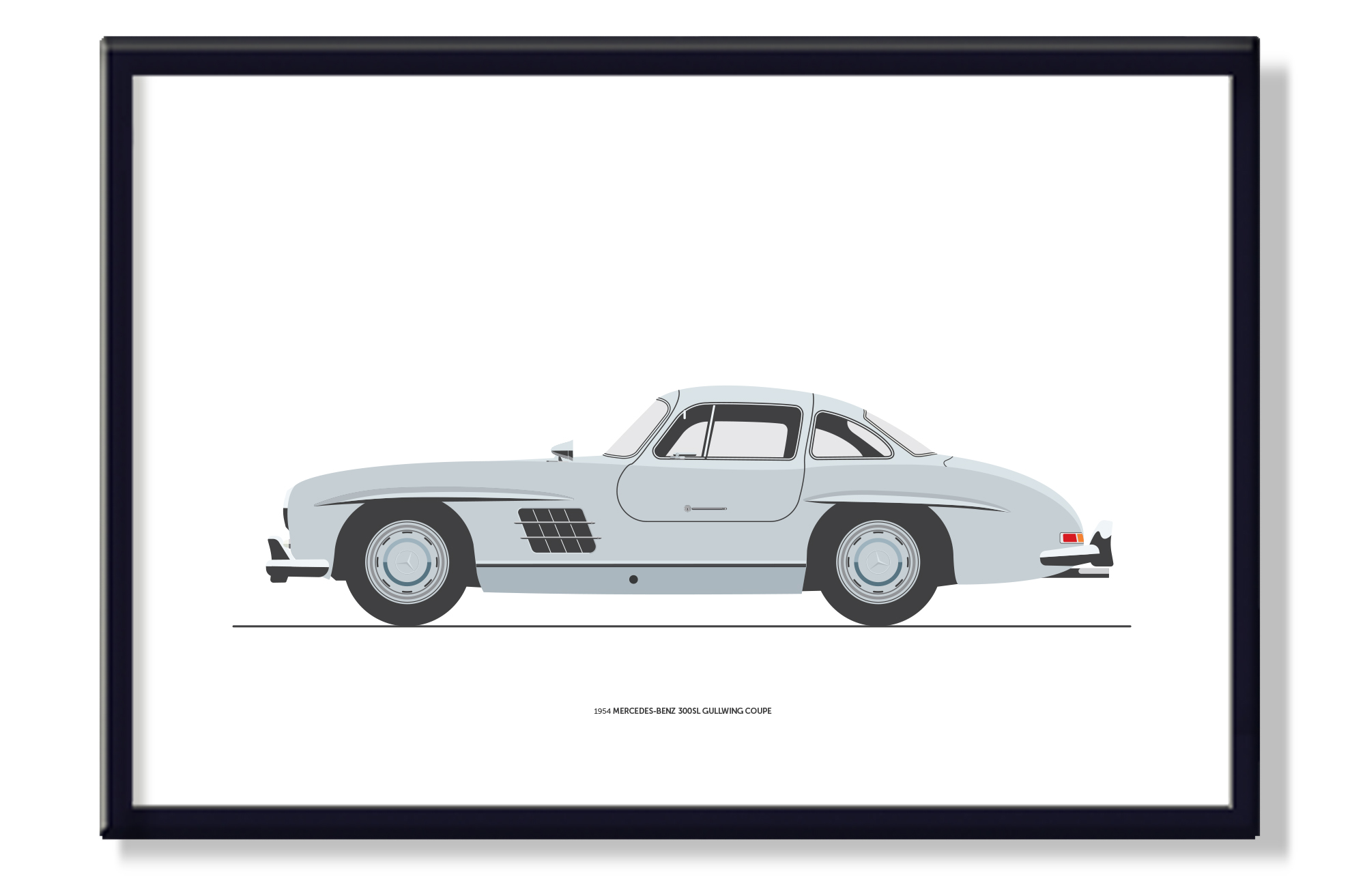 Blog-image-Mercedes-300SL