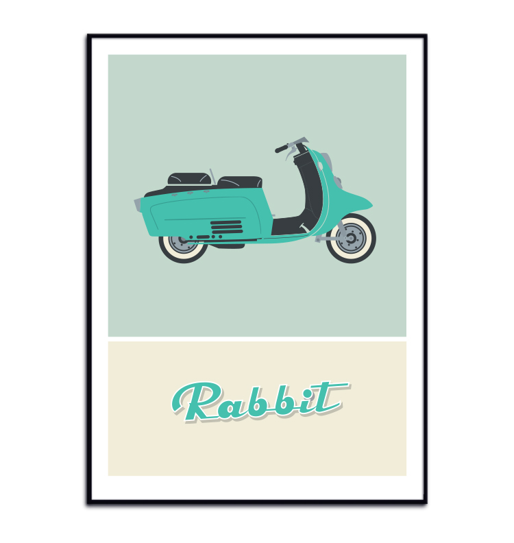 Blog-image-Rabbit-750