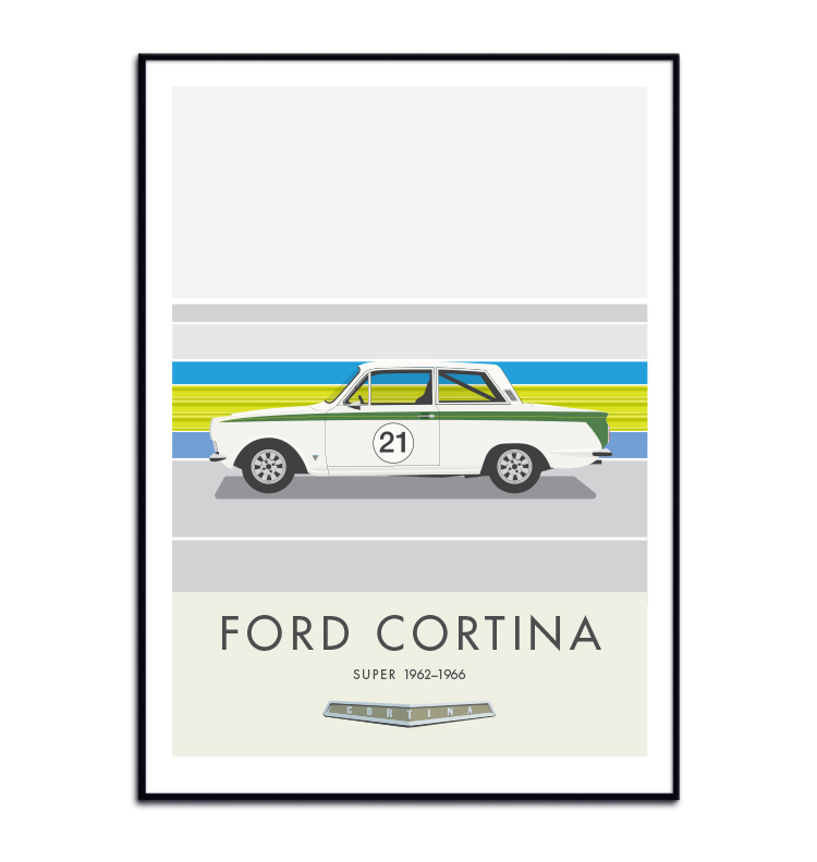 Blog-image-Cortina-750