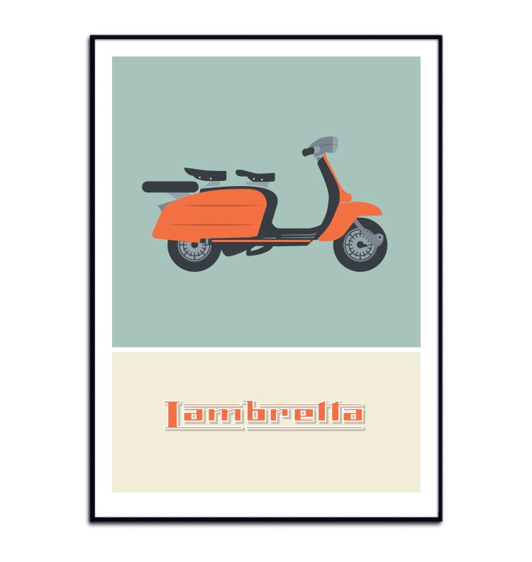 Blog-image-Lambretta-750