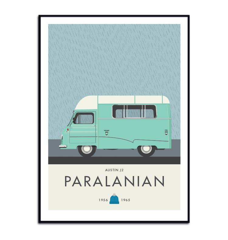 Blog-image-Paralanian-750