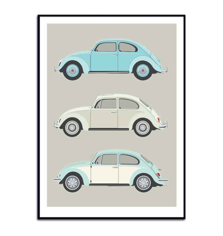 Blog-image-3Beetles-750