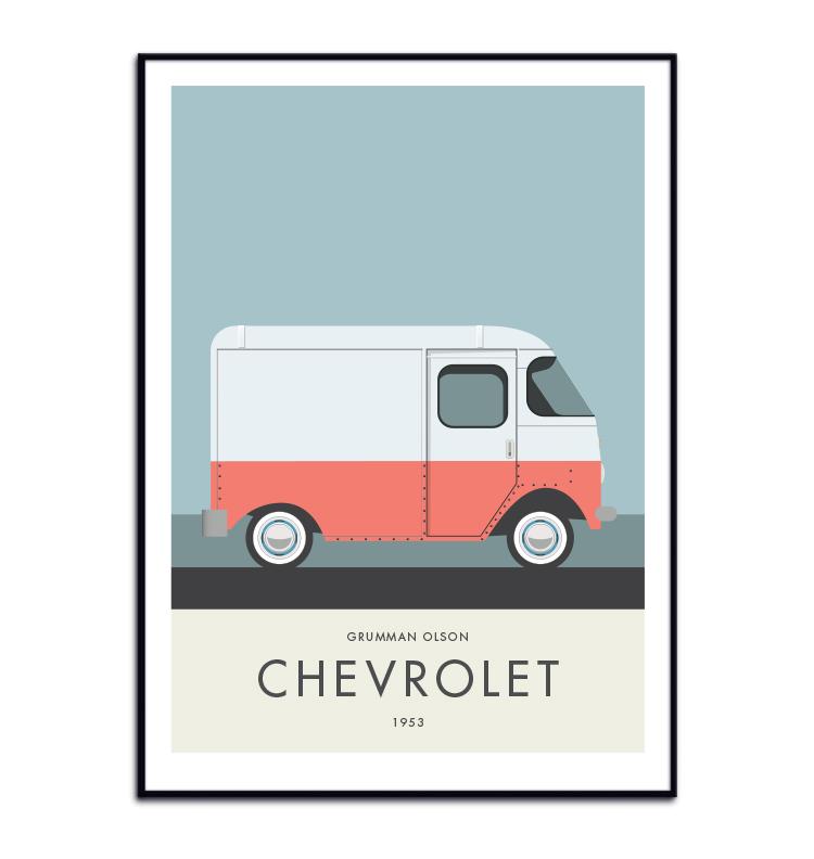Blog-image-Chev-van-750