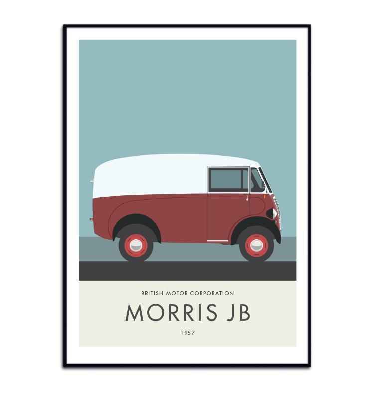 Blog-image-Morris-van-750