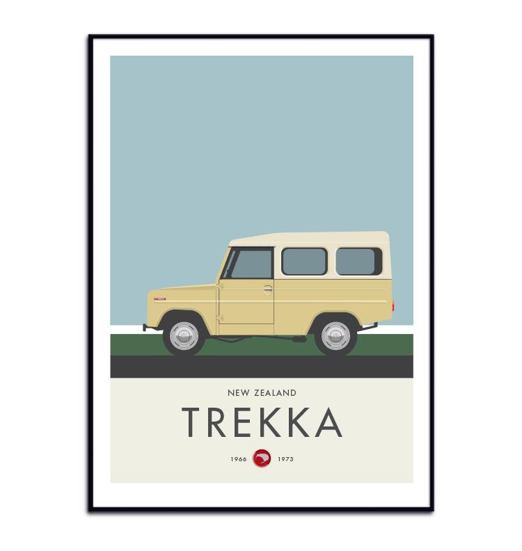 Blog-image-Trekka-750