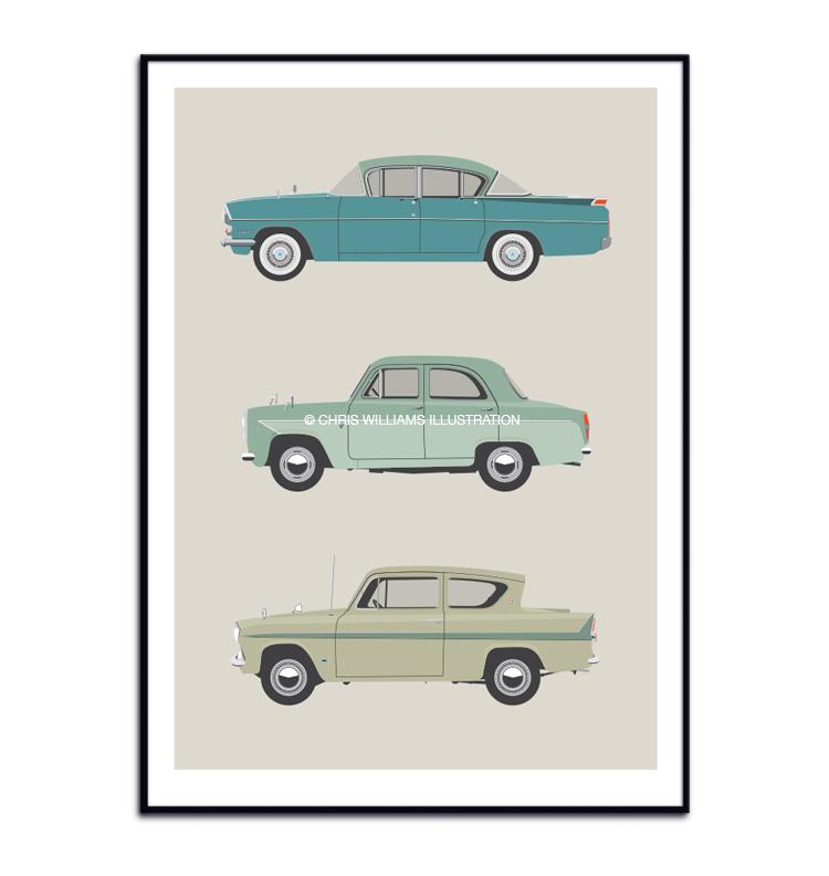 Blog-image-3-British-cars-750