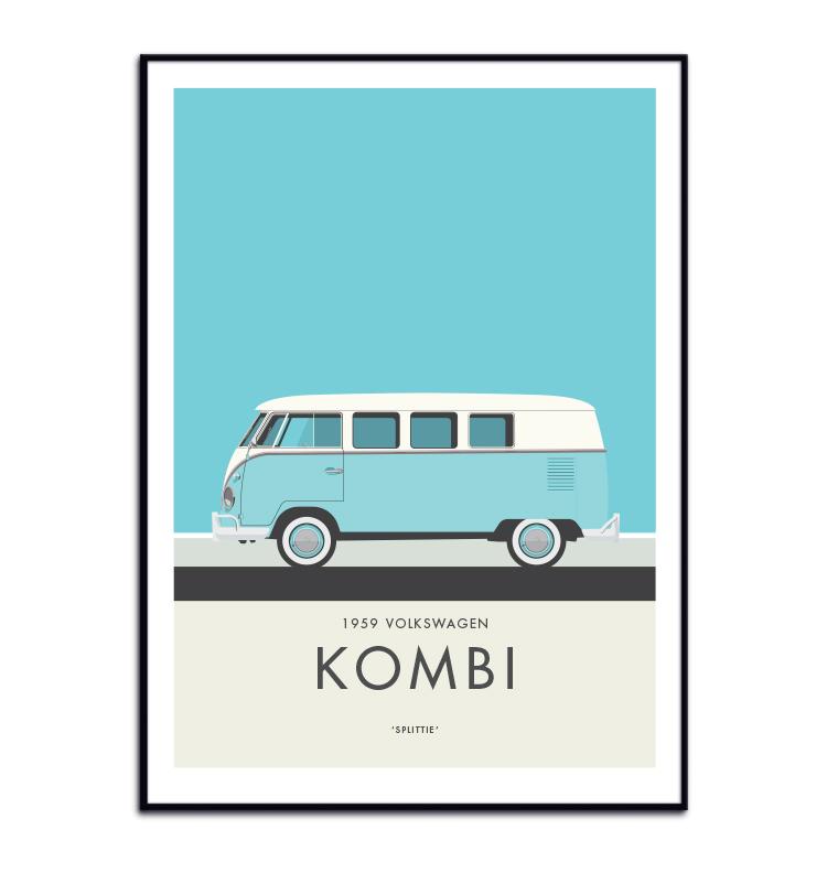 Blog-image-Kombi-750