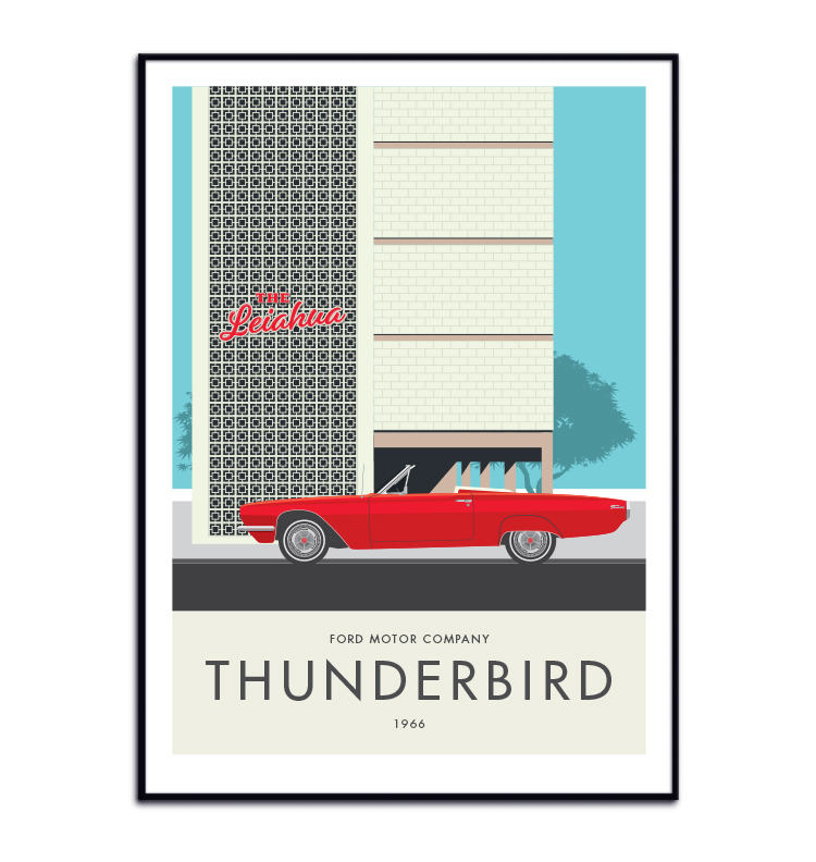 Blog-image-Thunderbird-750