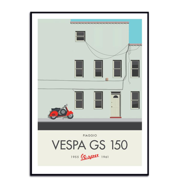 Blog-image-Vespa-flats-750