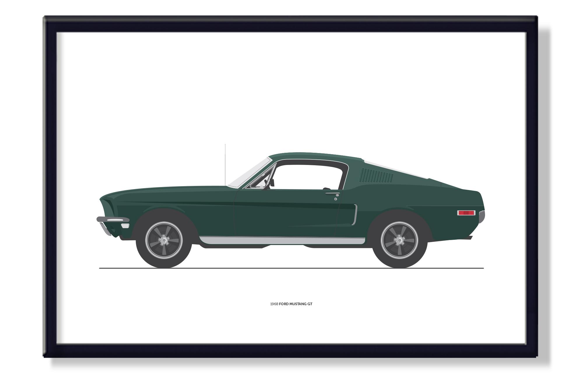 Blog-image-Bullitt-Mustang