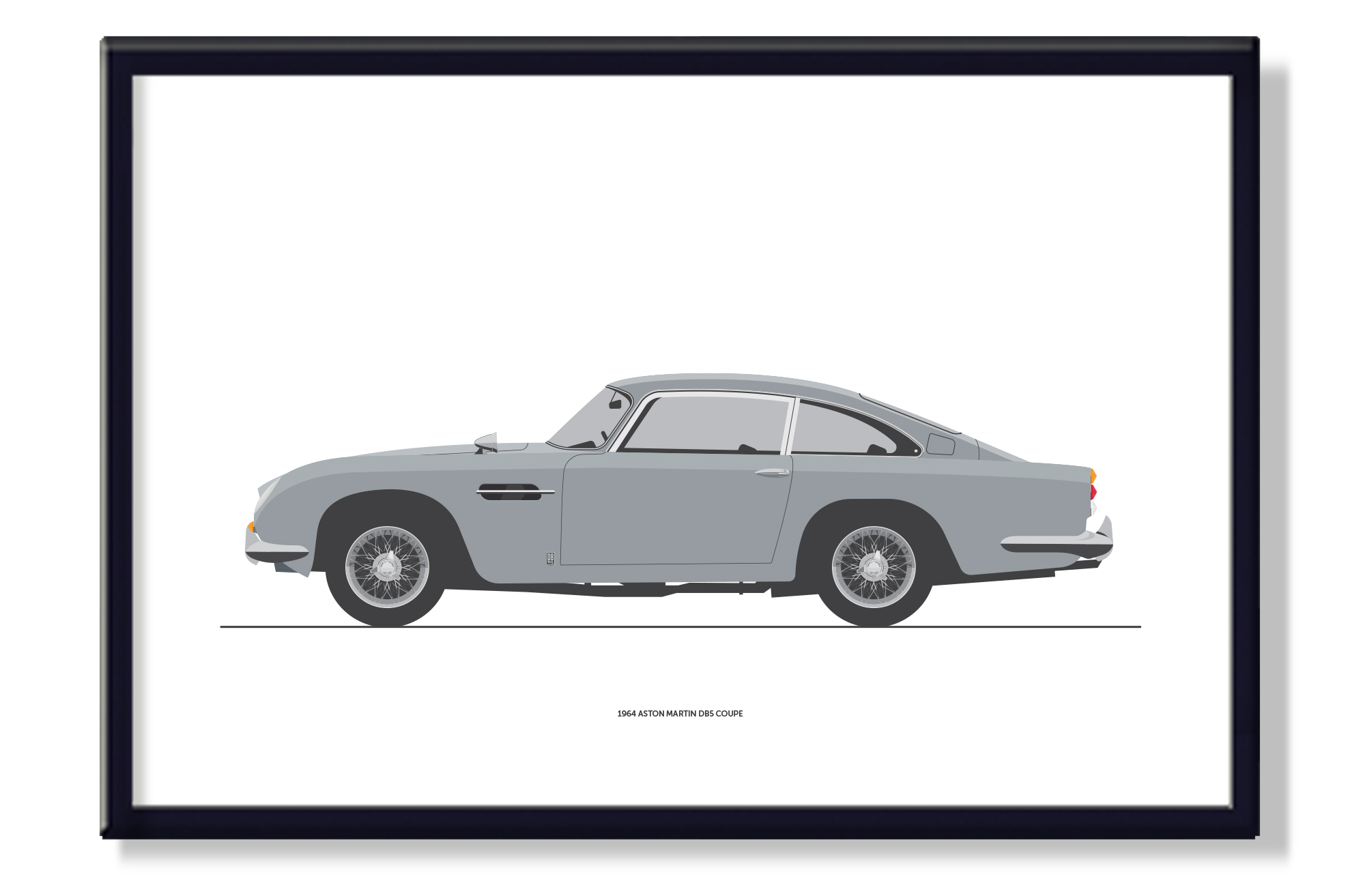 Blog-image-Aston-Martin-DB5