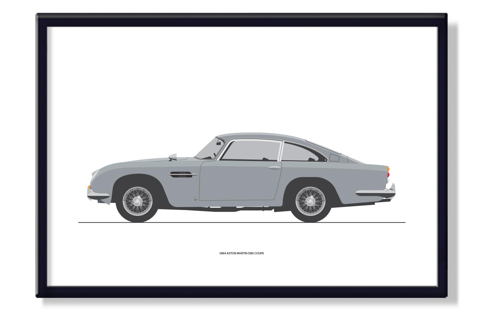 Blog-image-Aston-Martin-DB5