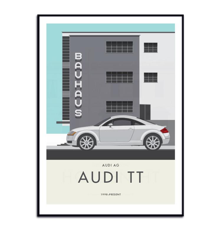 Blog-image-Audi-TT-750