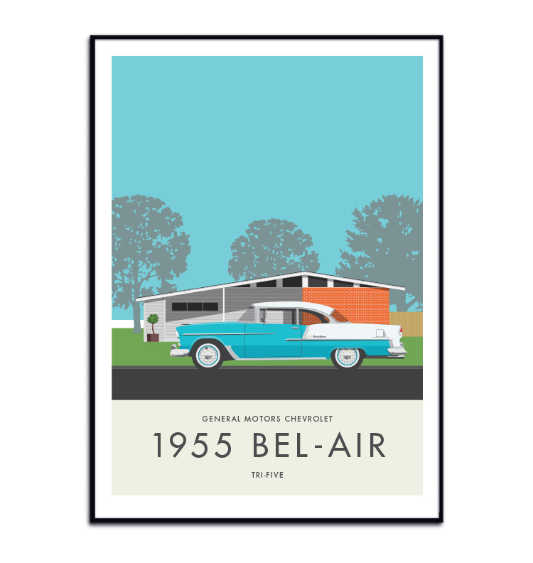 Blog-image-55-Bel-Air-750