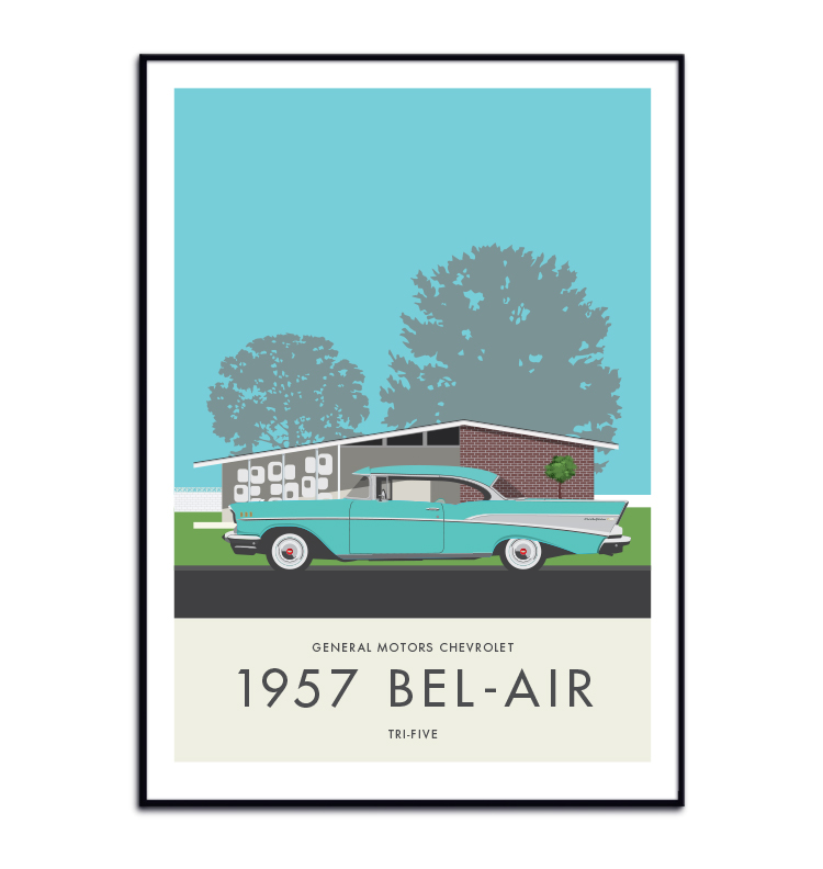 Blog-image-57-Bel-Air-750