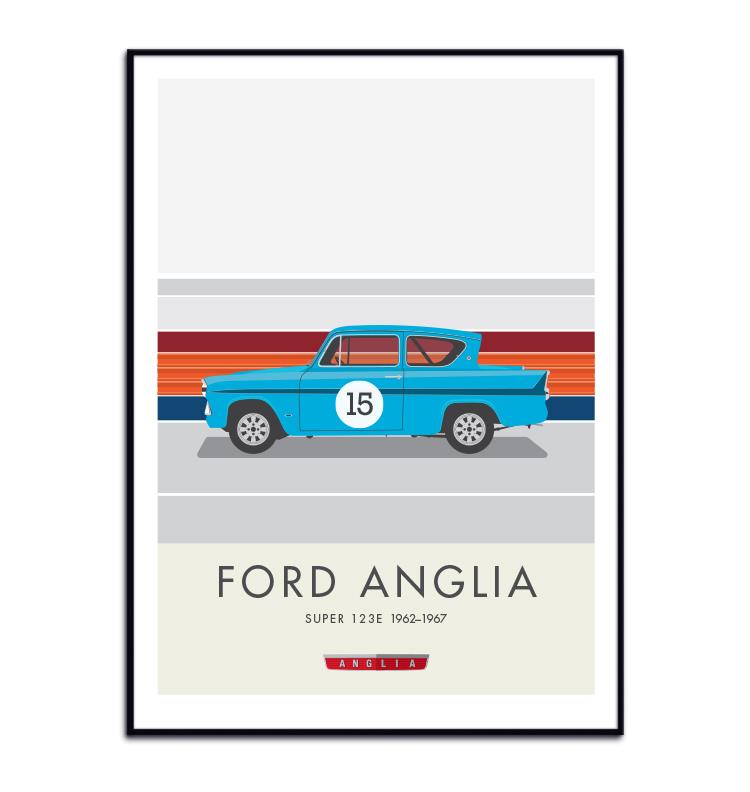 Blog-image-Anglia-750
