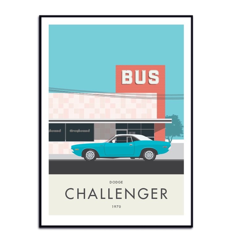 Blog-image-Challenger-bus-750