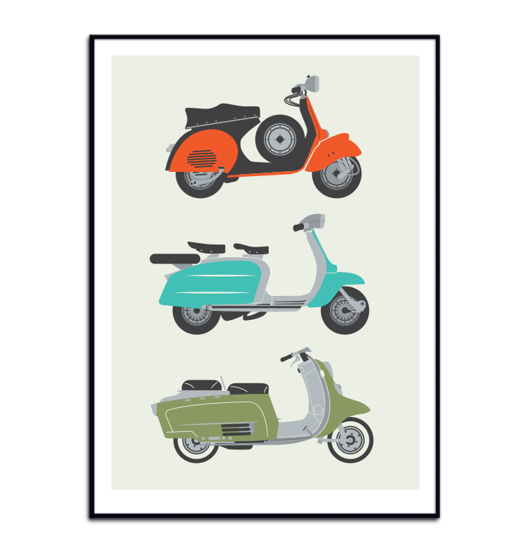 Blog-image-3-scooters-750