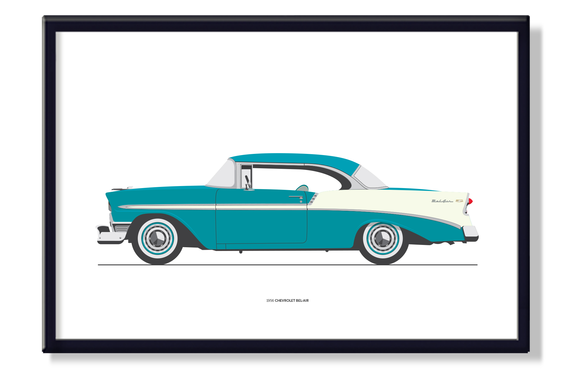 Blog-image-1956-Bel-Air