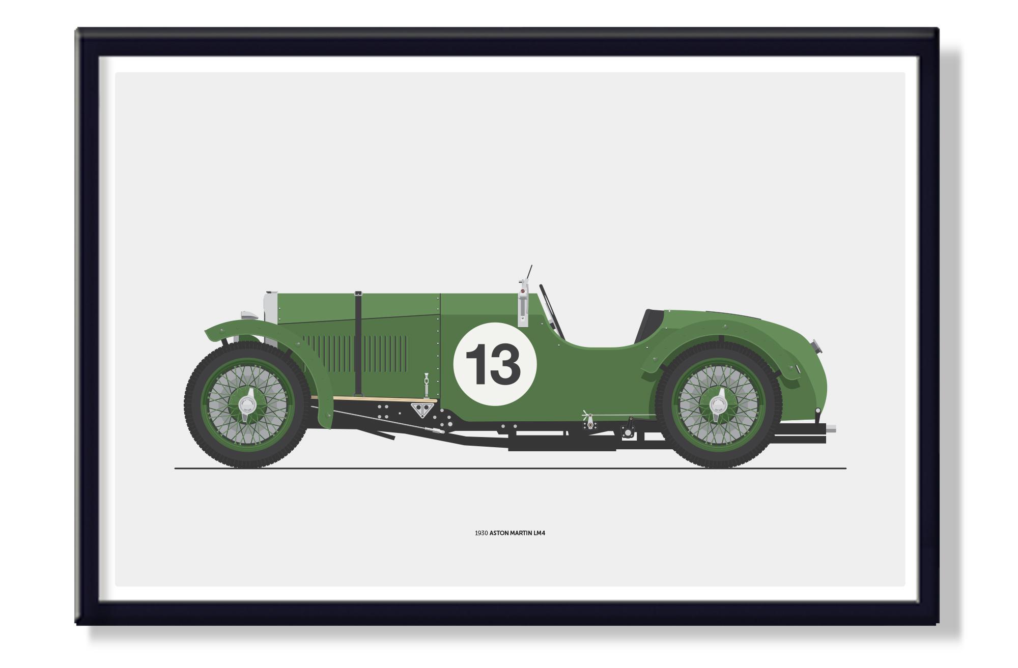 Blog-image-Aston-Martin-LM4