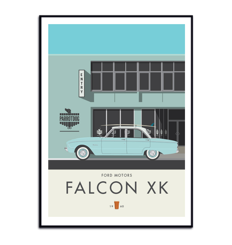 Blog-image-Falcon-XK