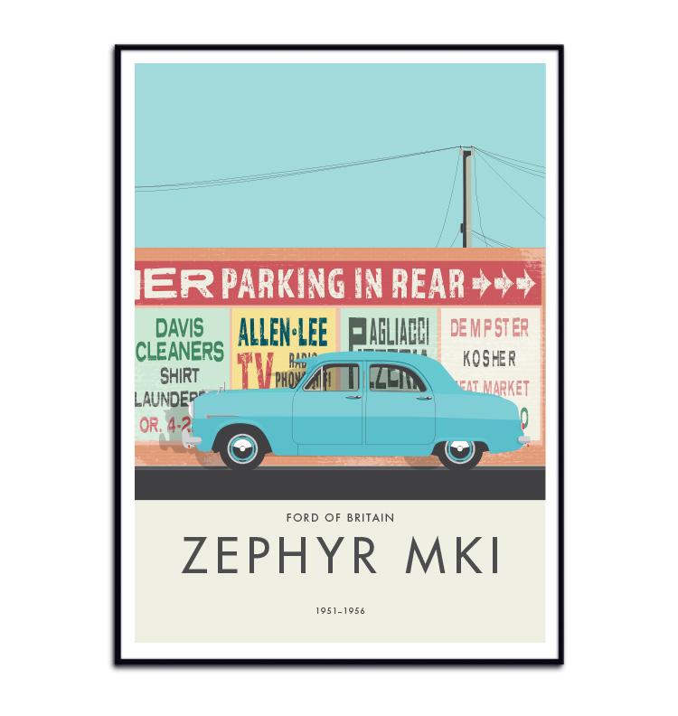 Blog-image-Ford-Zyphyr-Mk1