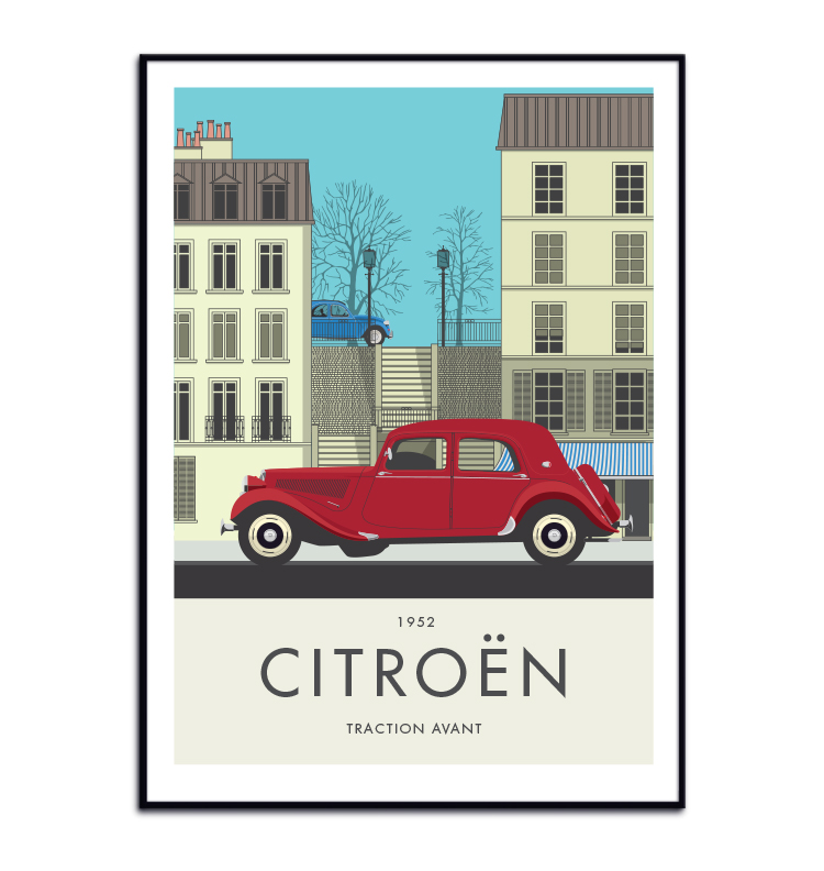 Blog-image-Traction-Avant-750