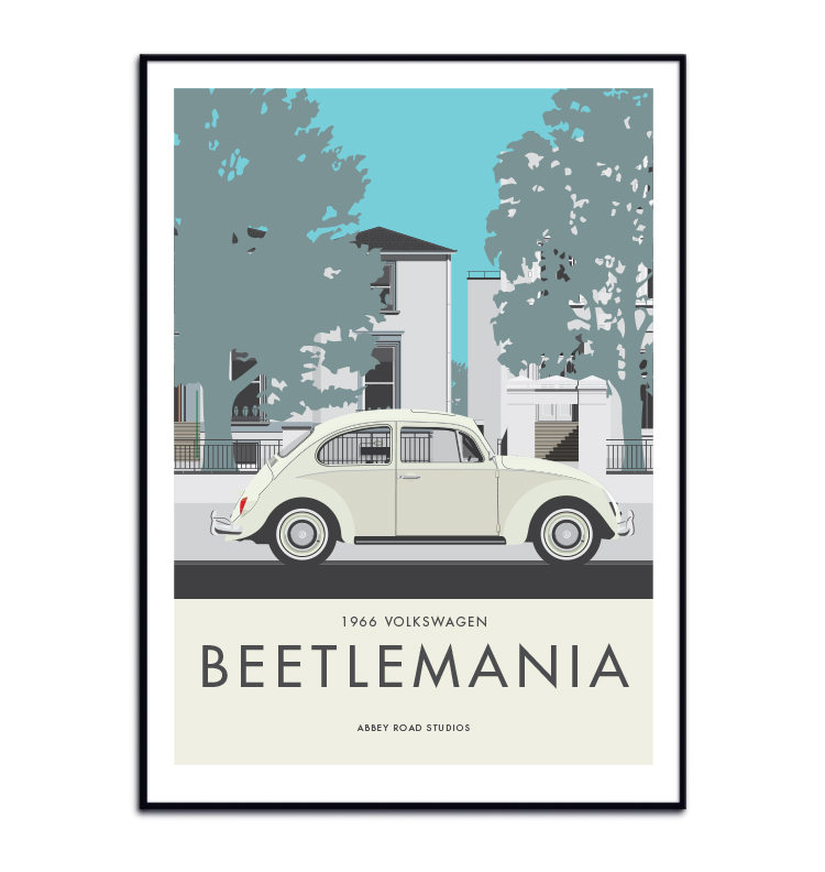 Blog-image-Beetlemania-750