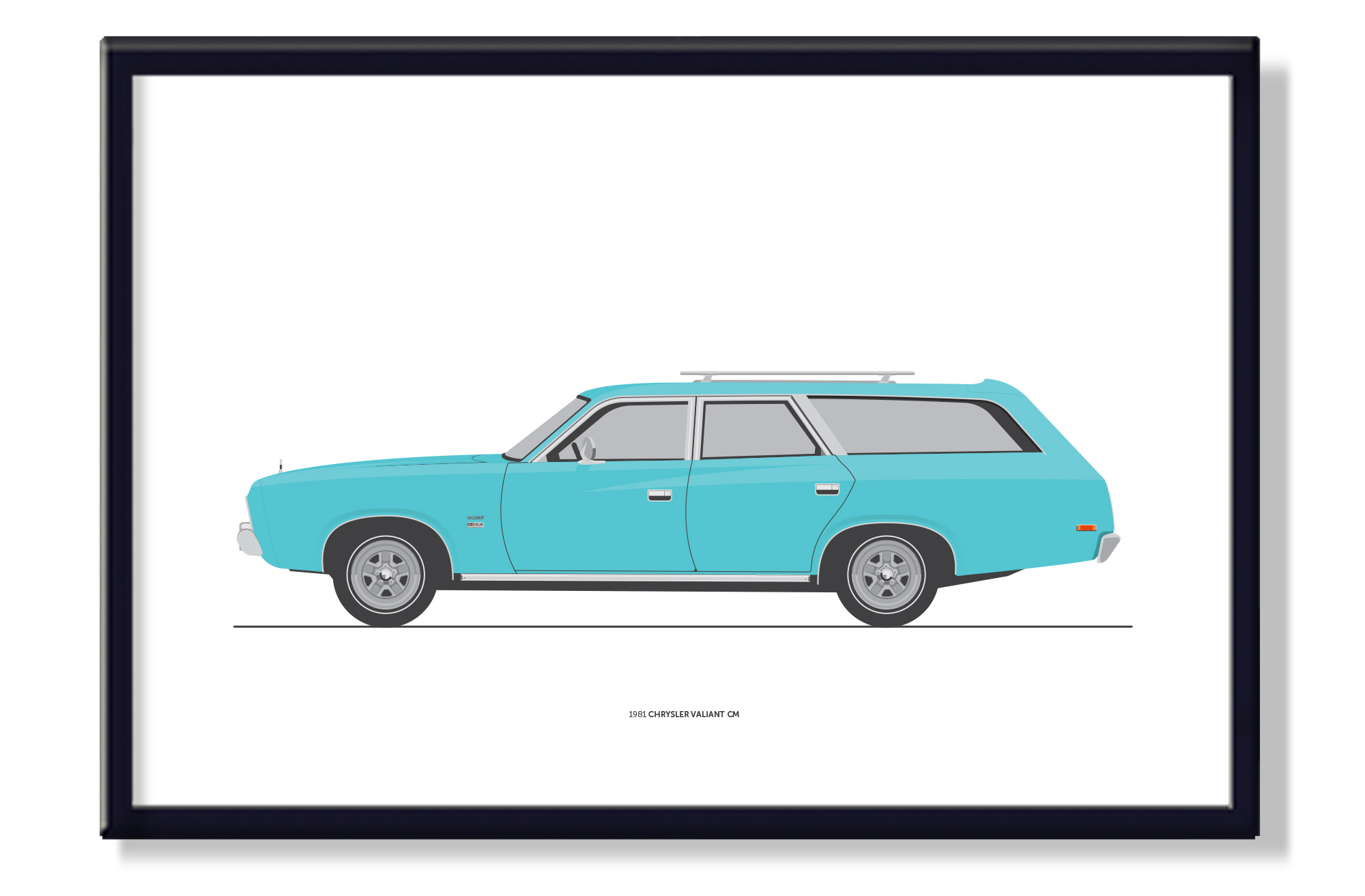Blog-image-Chrysler-Valiant-CM