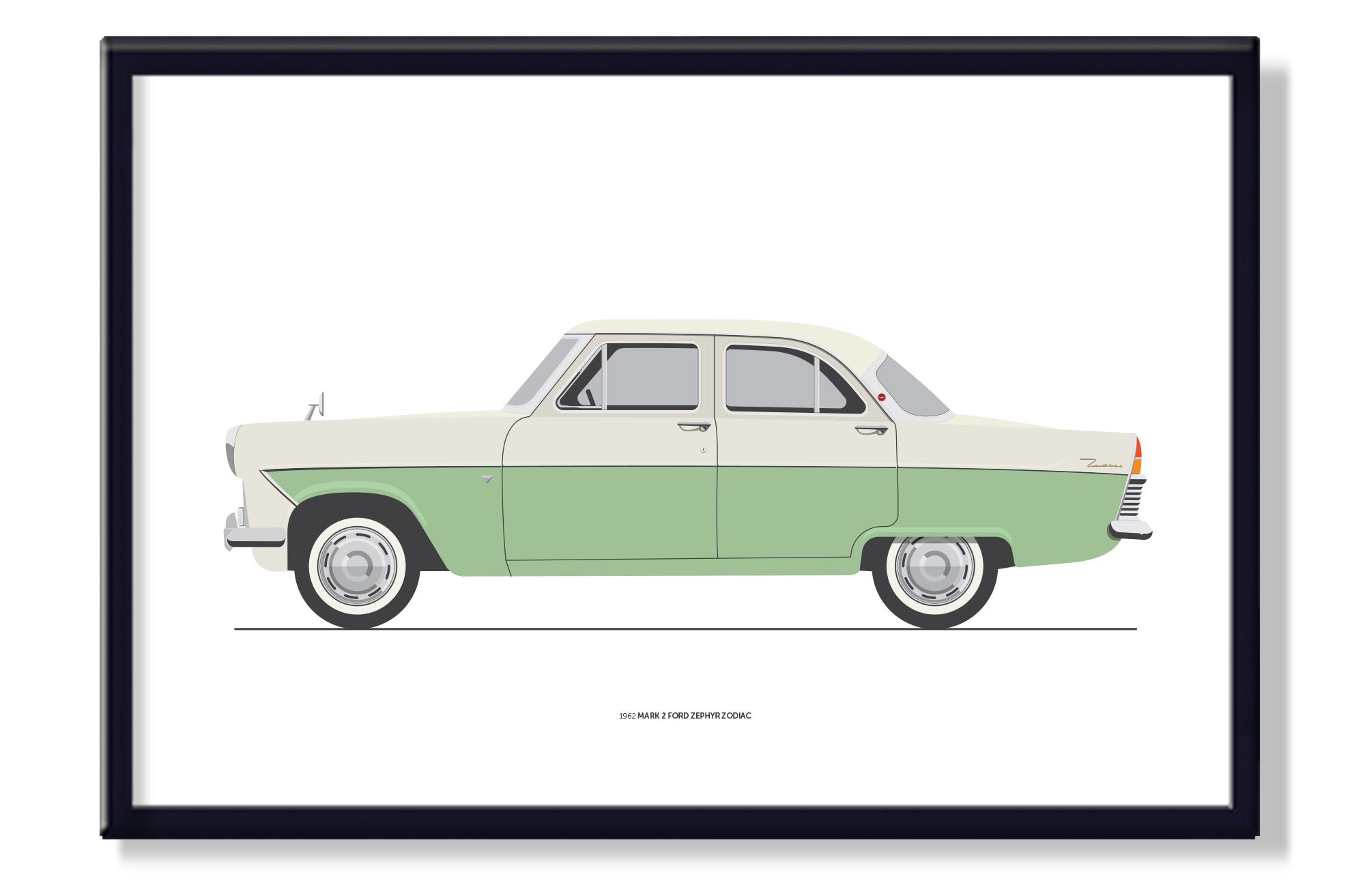 Blog-image-Ford-Zyphyr-Mk2