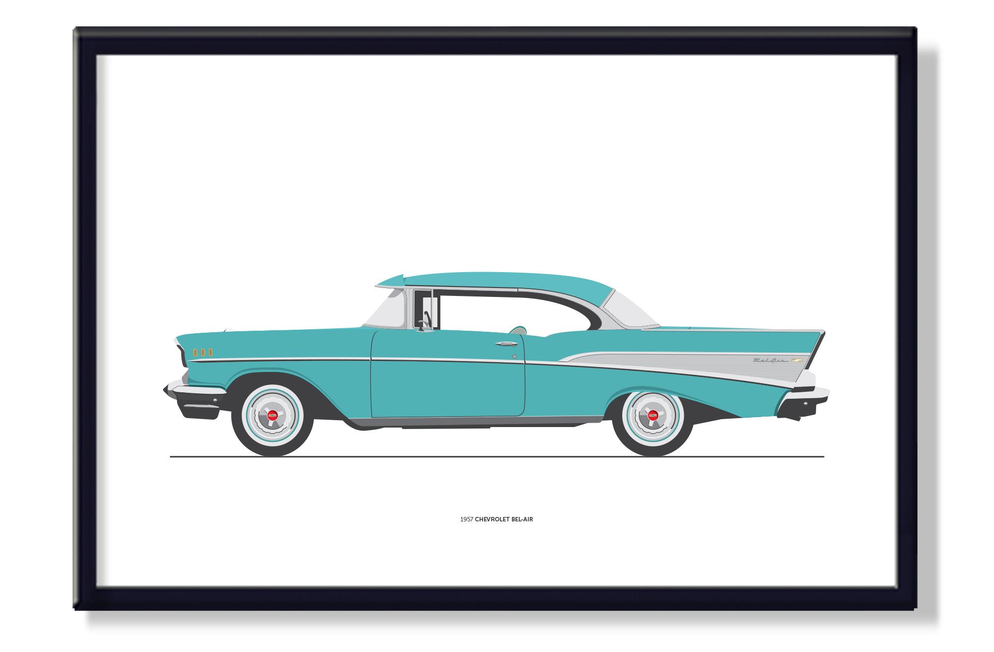 Blog-image-1957-Bel-Air