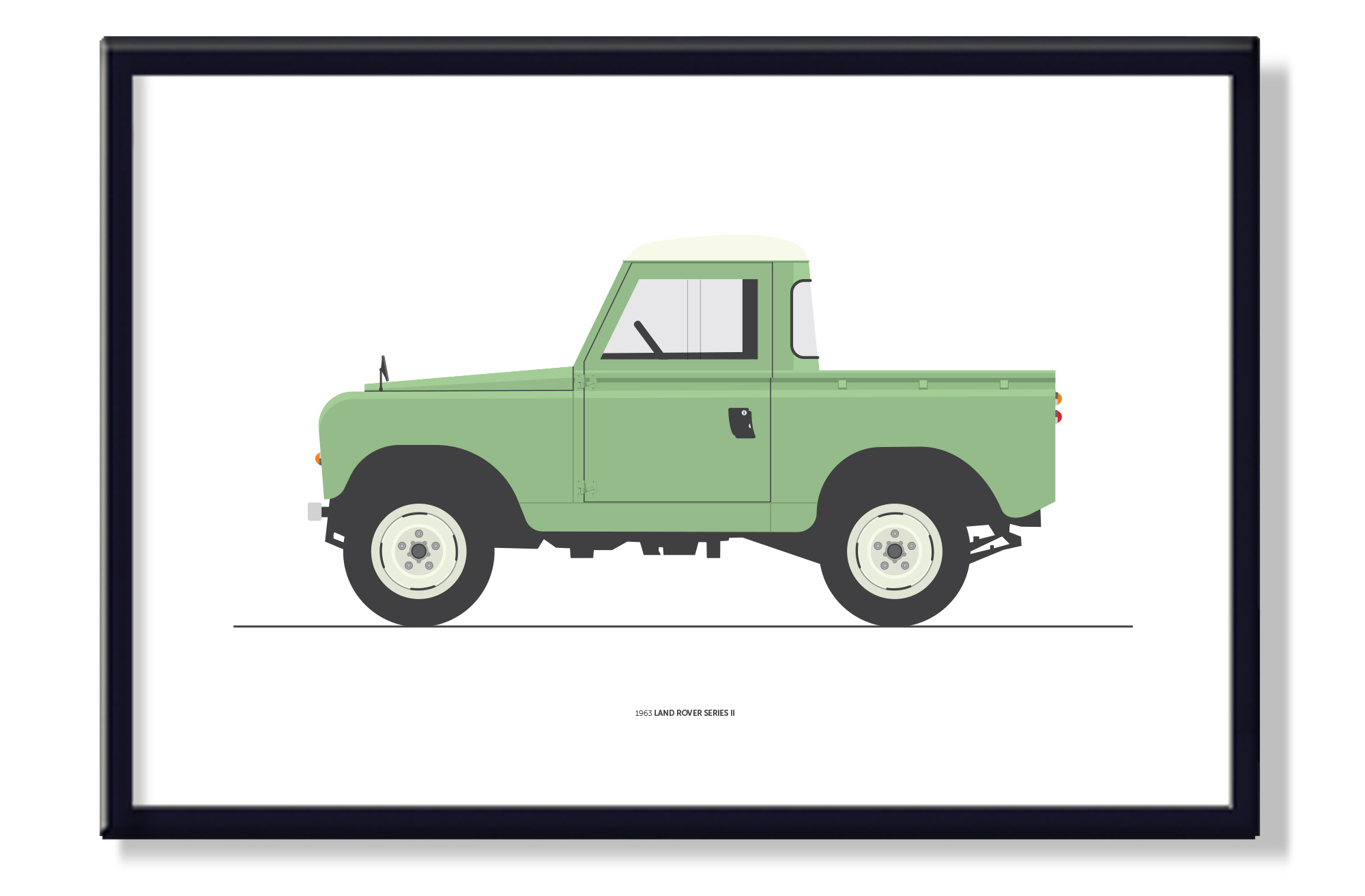 Blog-image-Land-Rover