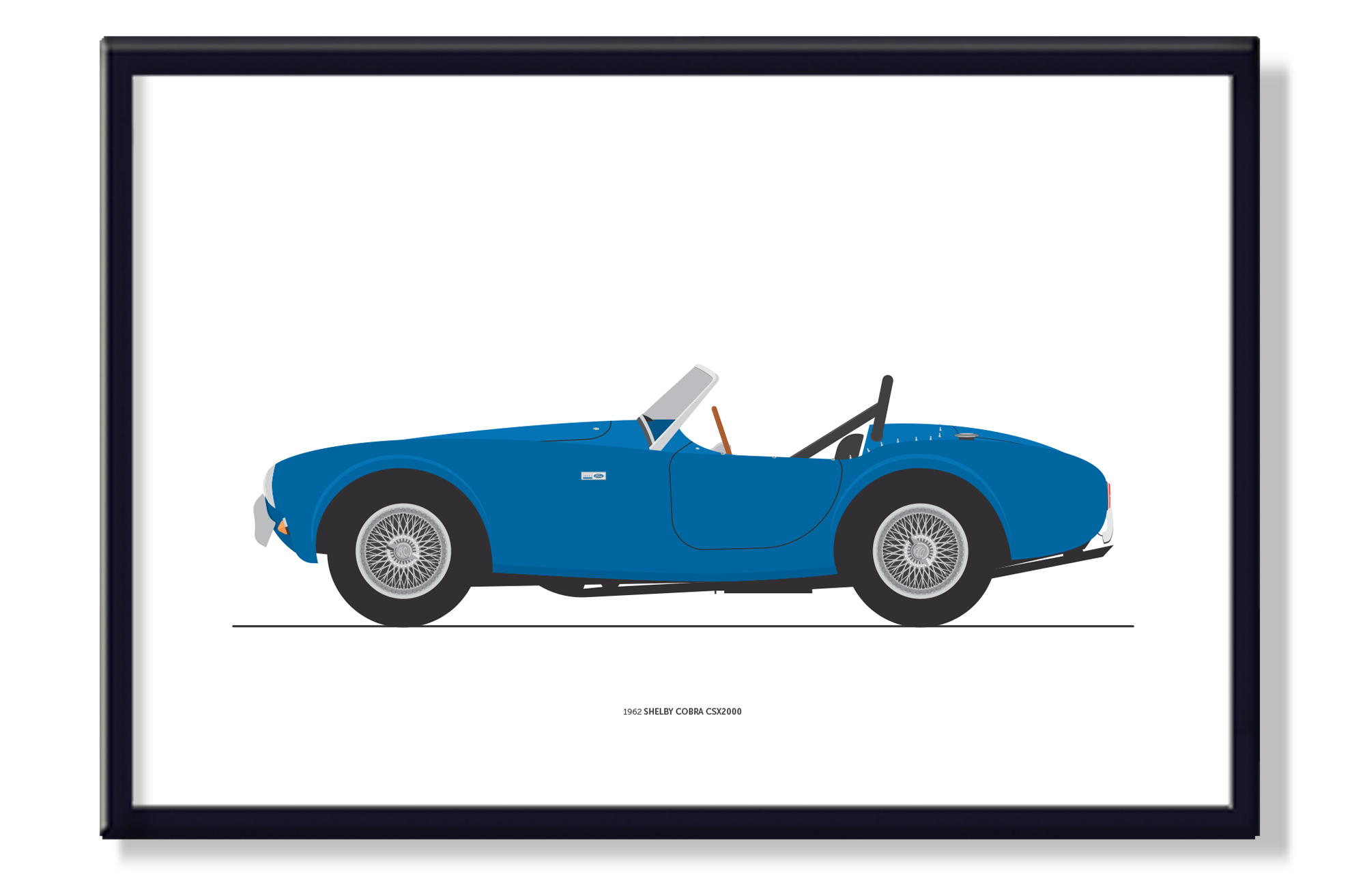 Blog-image-Shelby-Cobra
