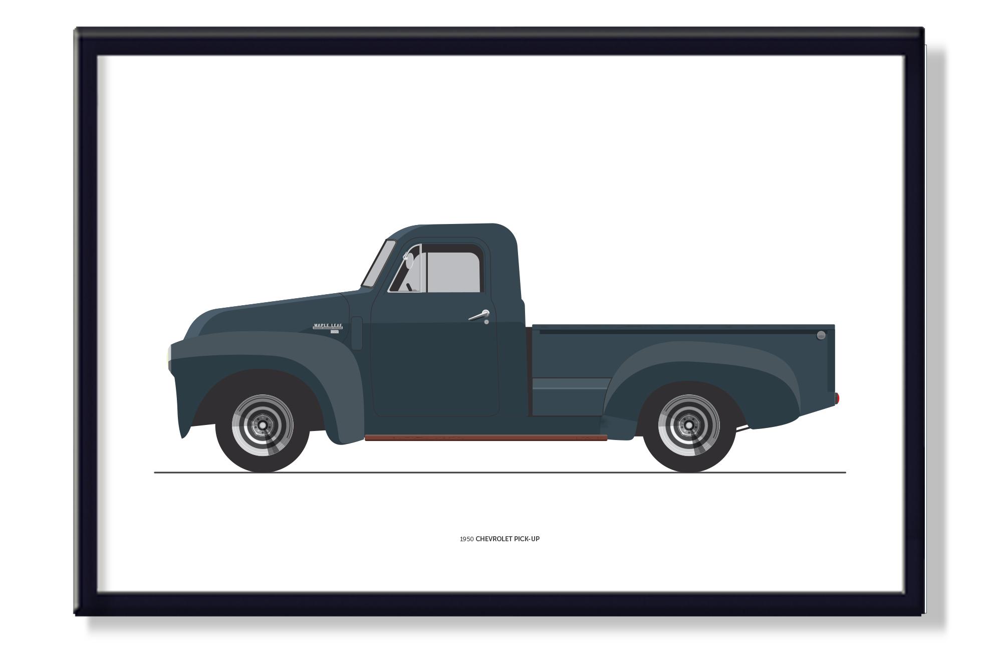 Blog-image-Chevrolet-Pick-up