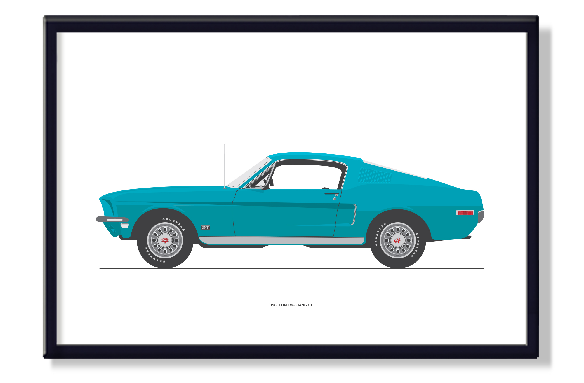 Blog-image-Ford-Mustang-GT