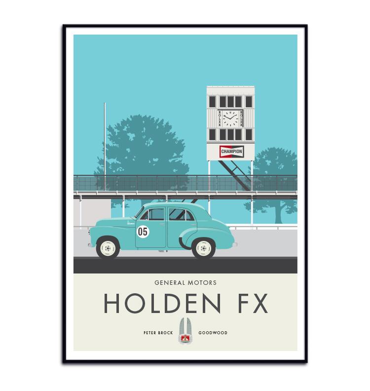 Blog-image-Holden-FX-Goodwood