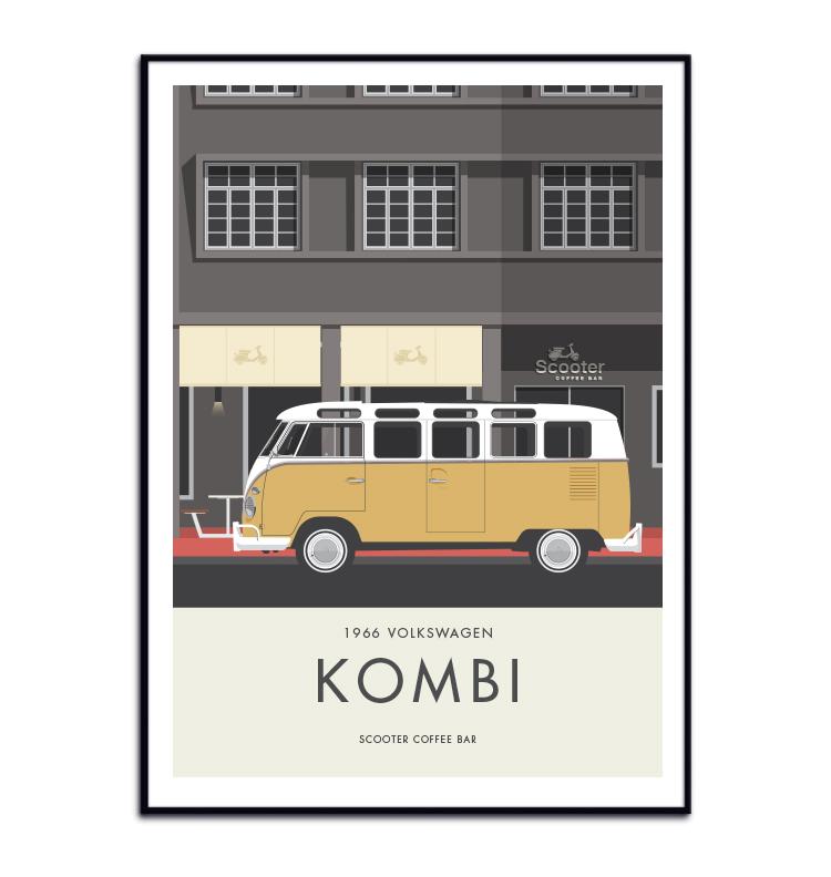 Blog-image-Kombi-cafe