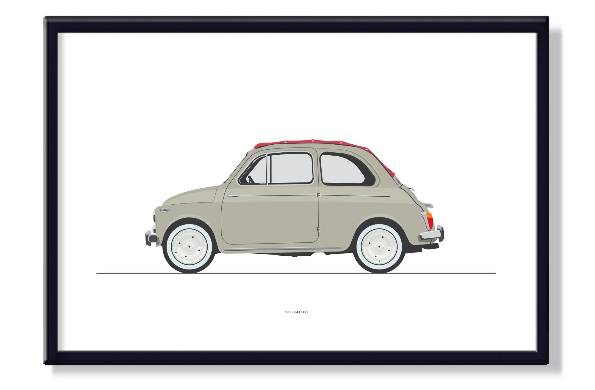 _Blog-image-Fiat-500