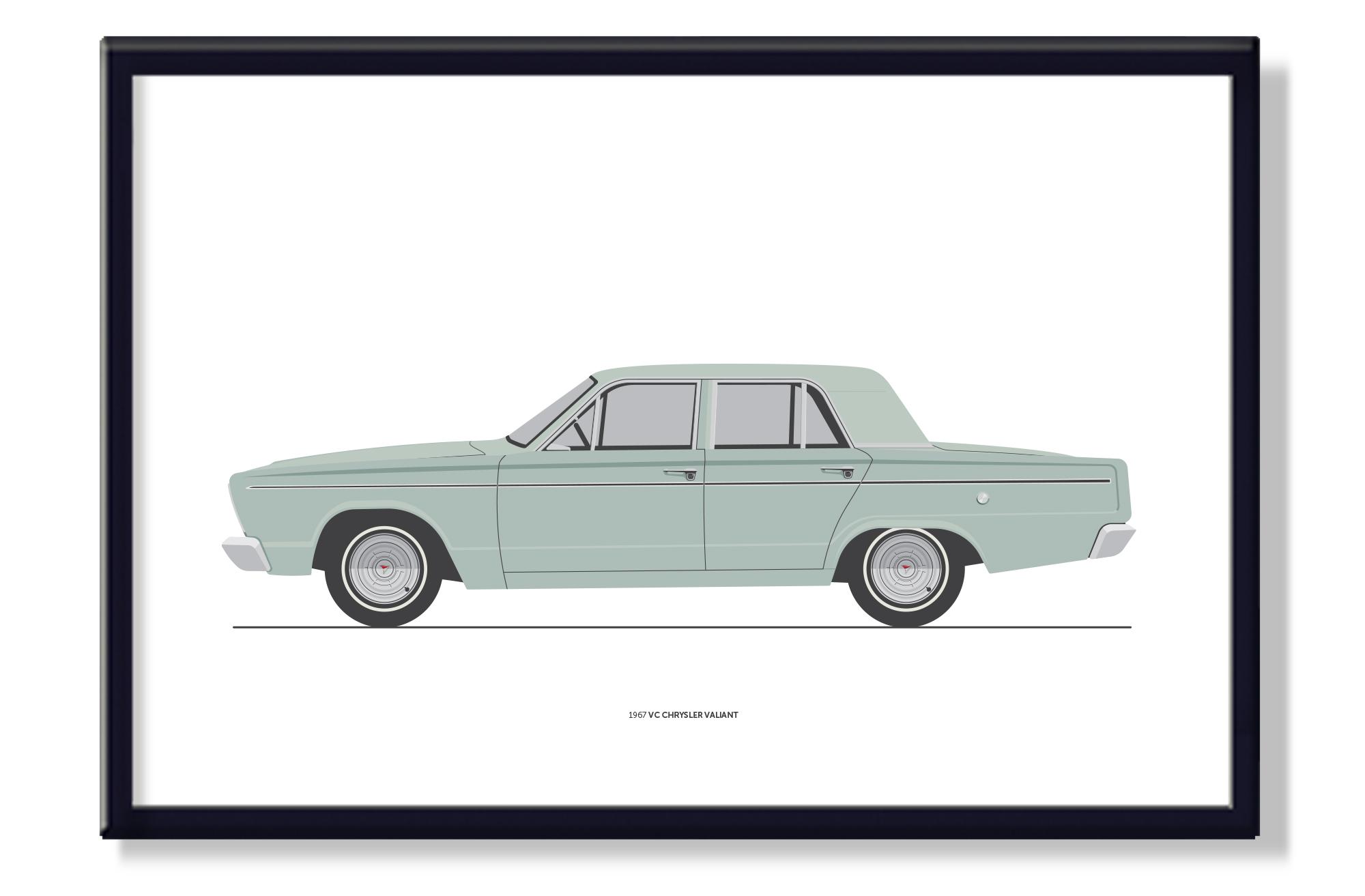 Blog-image-VC-Valiant-Chrysler