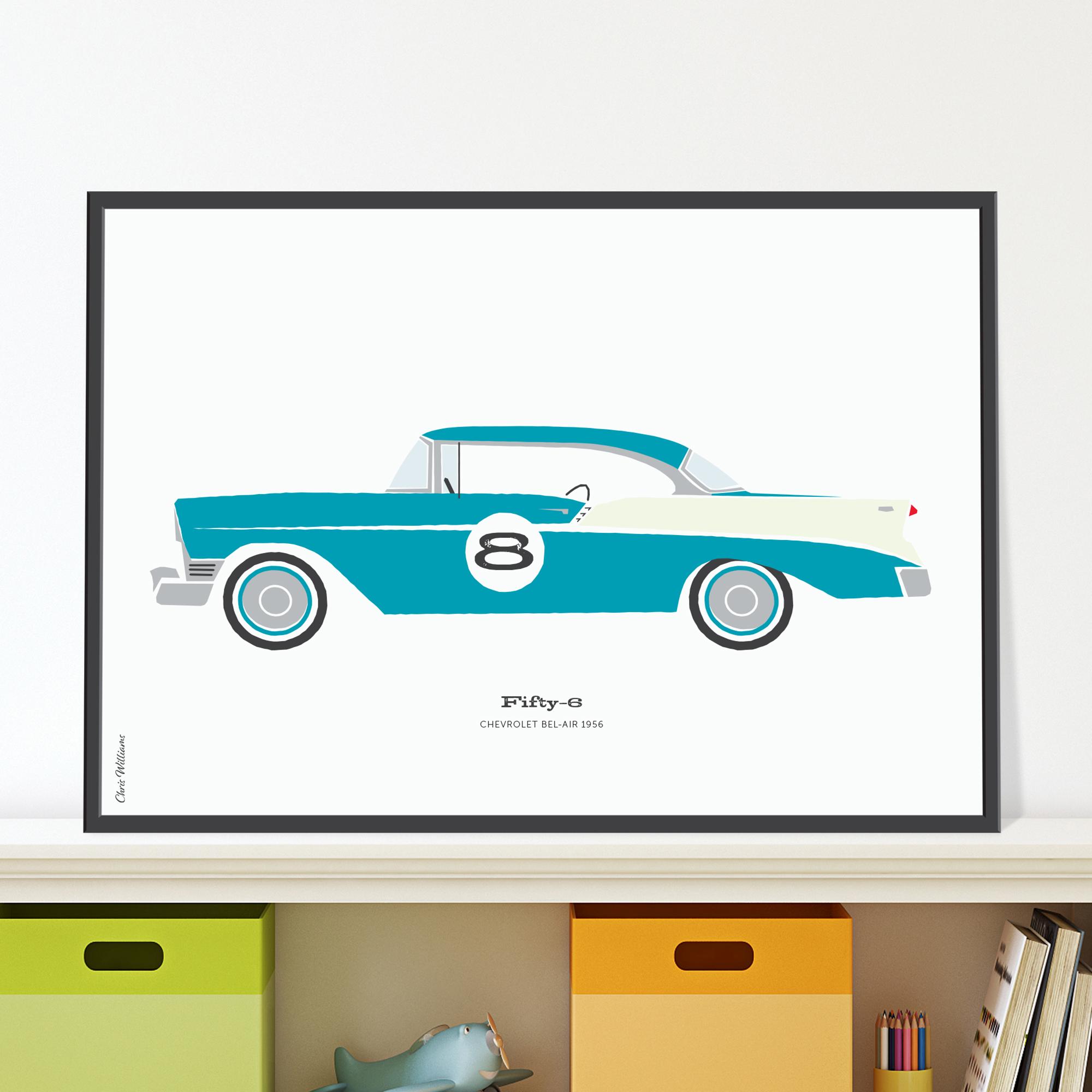 56-Chevy-toybox-zoom