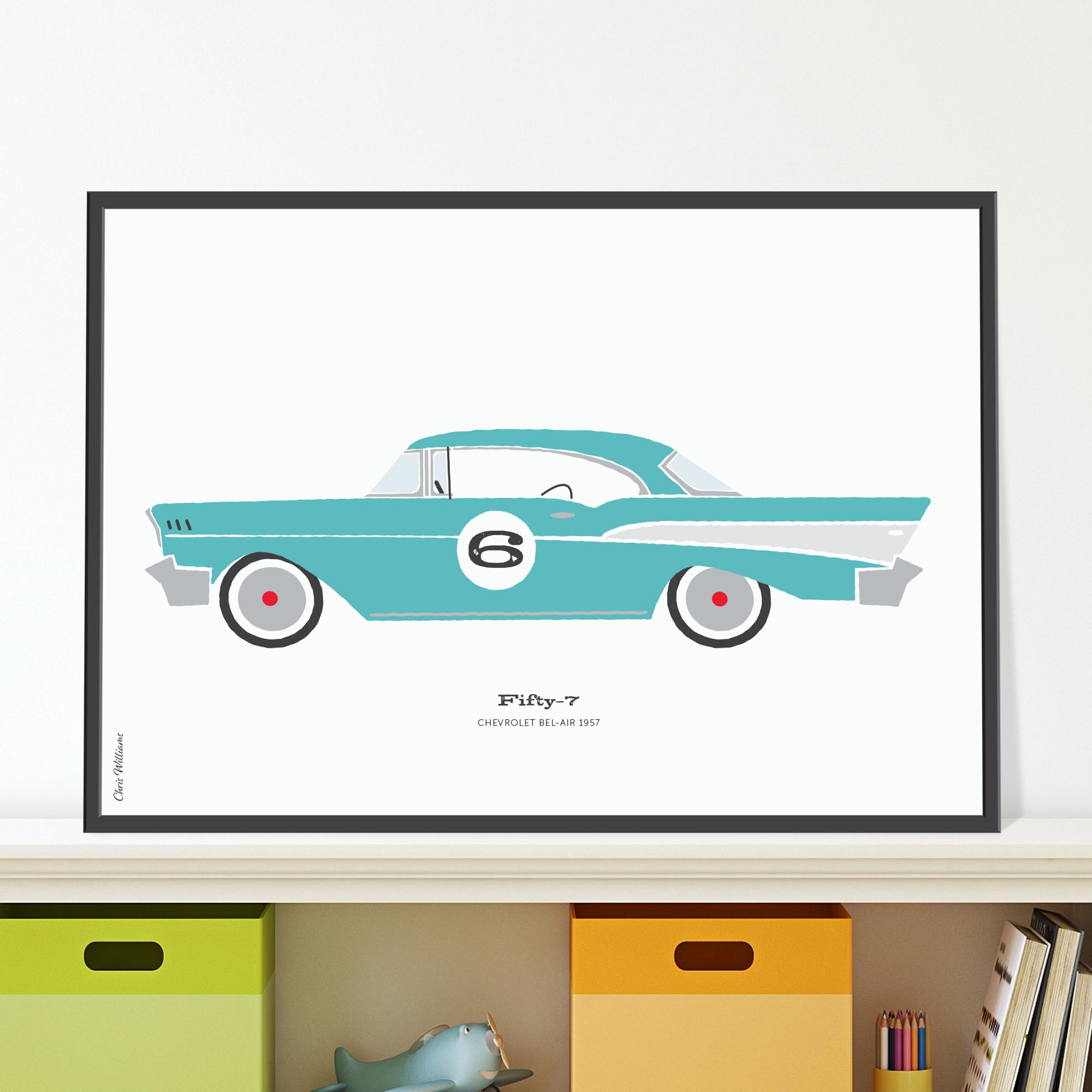 57-Chevy-toybox-zoom