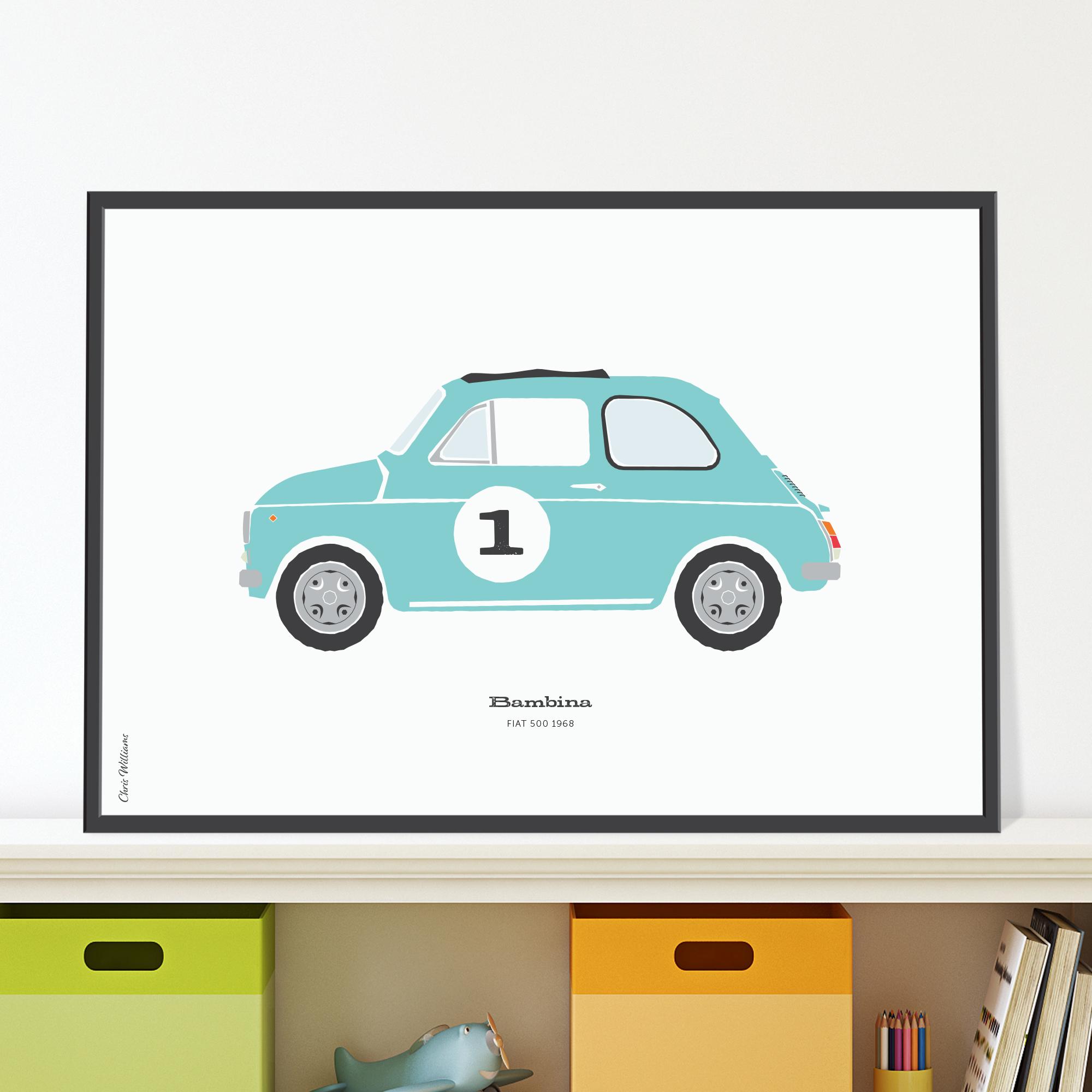 Fiat-500-toybox-zoom