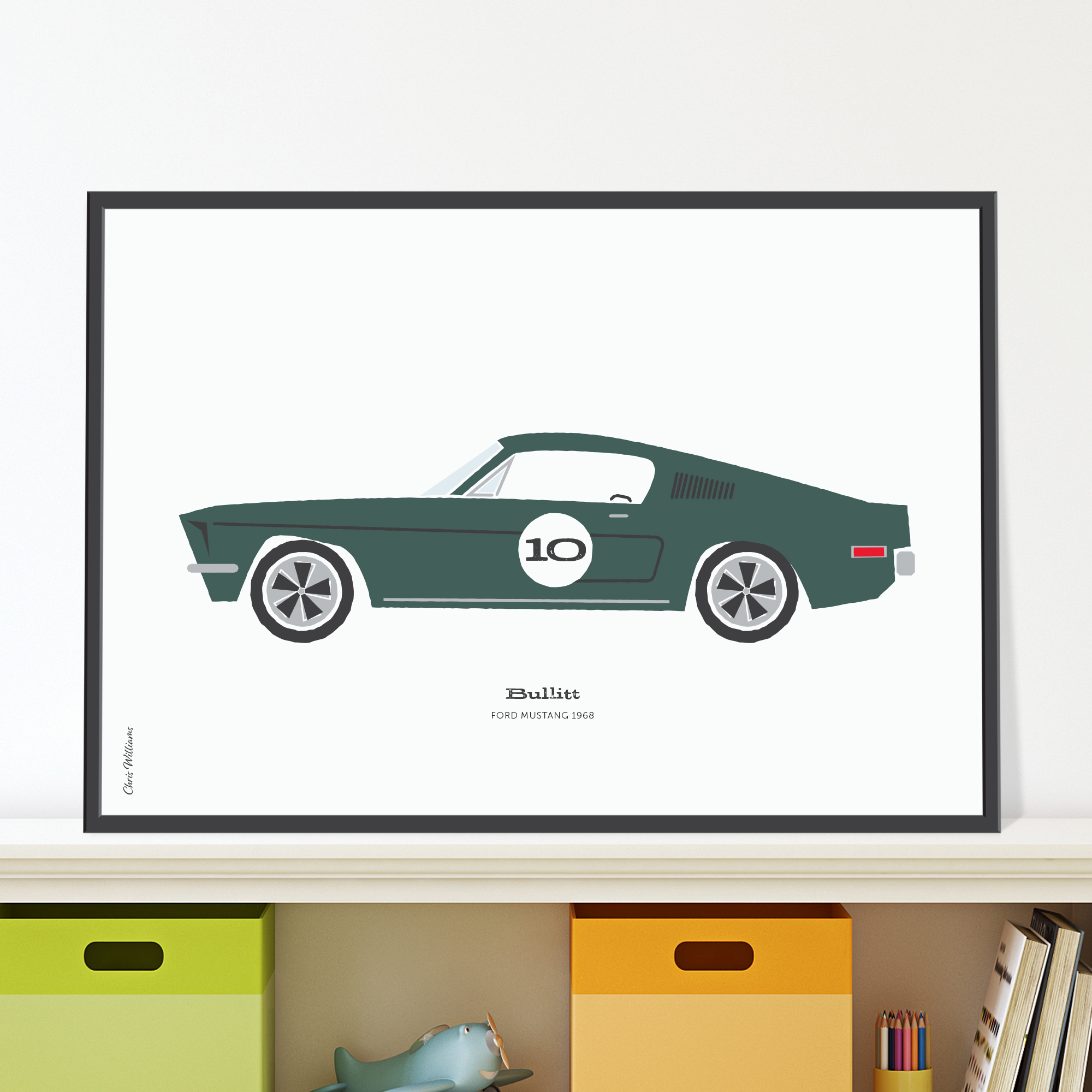 Ford-Mustang-toybox-zoom